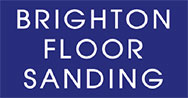 Brighton Floor Sanding